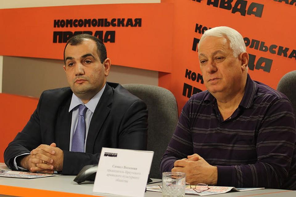 Иркутск можно ли снять армянку фото 312-734