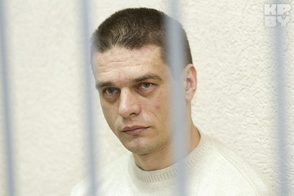 Владимир Мальцев говорит, что пришел на предприятие-банкрот.