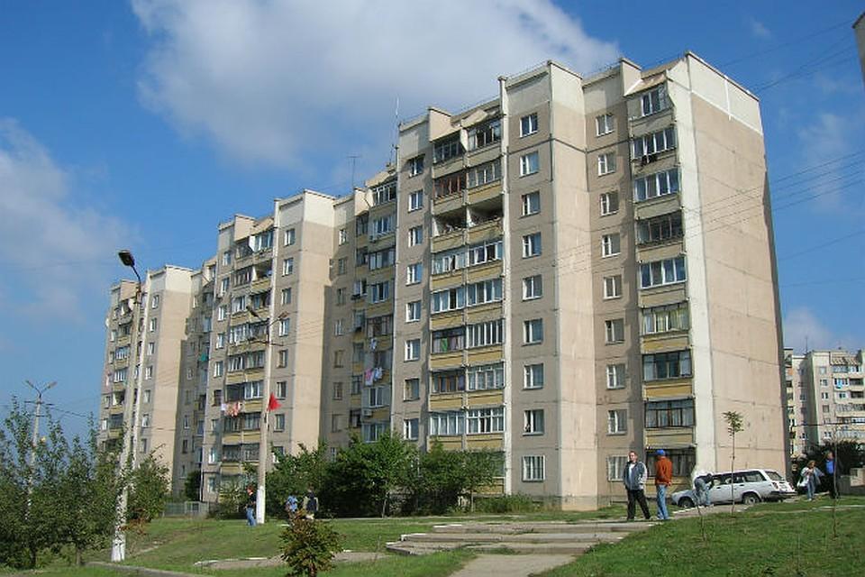 как переоформить недвижимость в крыму