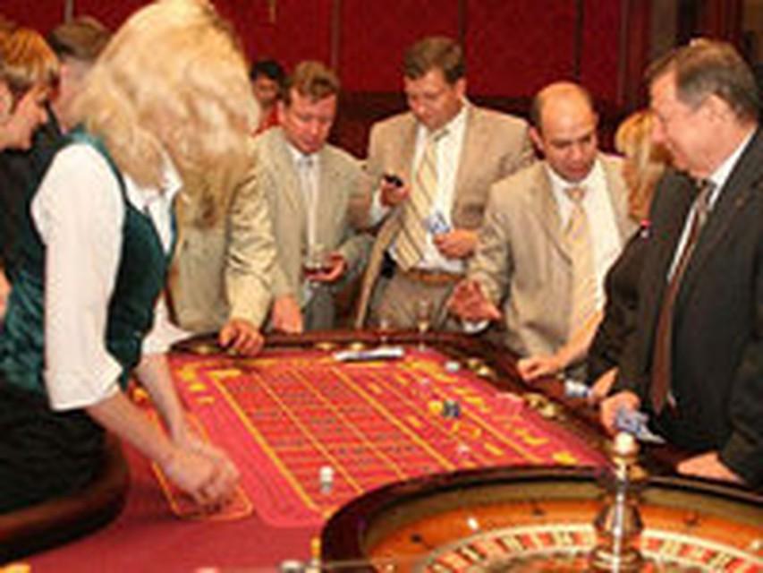 реальные выигрыши в казино