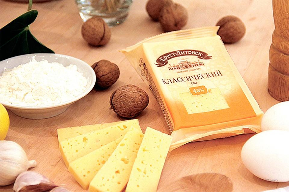 Какие Сыры Можно Употреблять При Диете. Сыр при похудении: выбираем самые низкокалорийные и нежирные сорта