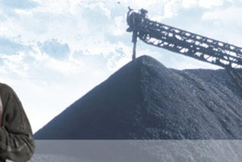 """""""Воркутауголь"""" - стратегическое предприятием РФ, доля которого составляет 6 % по добыче угля"""