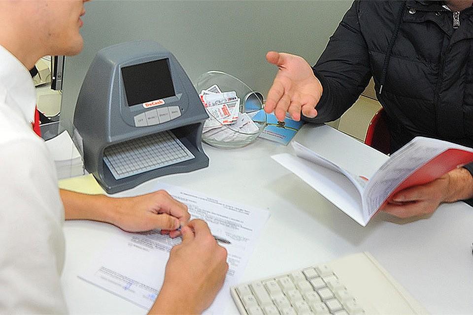 бесплатные юридические консультации в москве в субботу