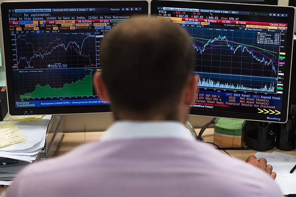 Эксперты оценивают долгосрочные последствия решения ЦБ по повышению ключевой ставки