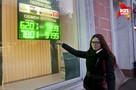 Как Мурманск отреагировал на обвал рубля