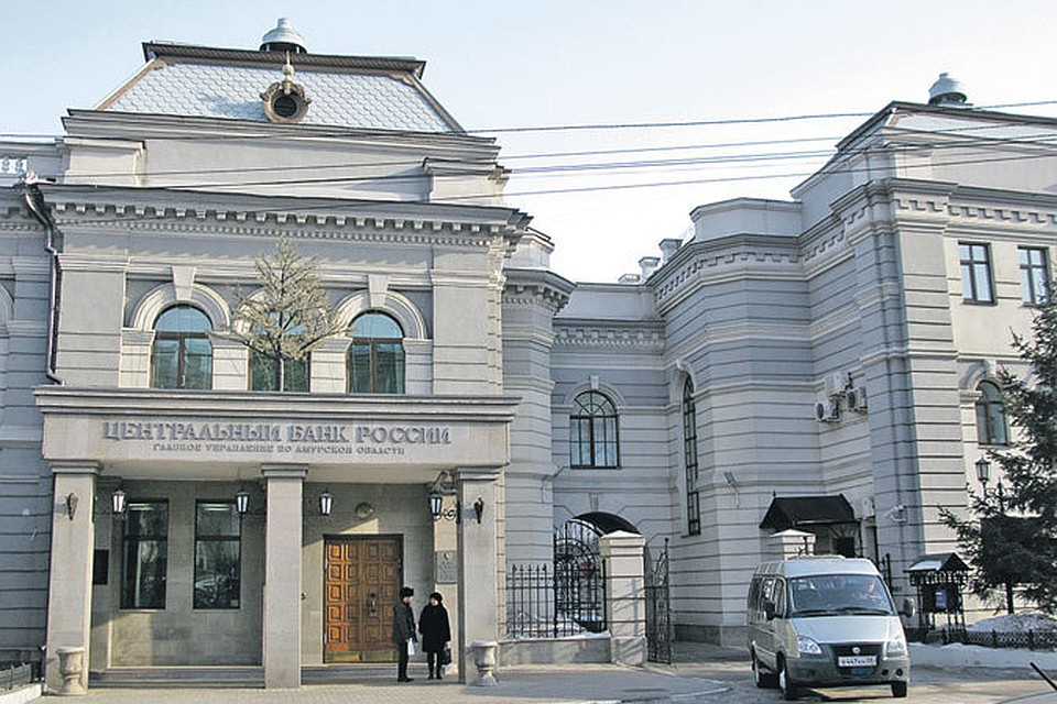 Справку из банка Карельский бульвар характеристику с места работы в суд Филевская Большая улица