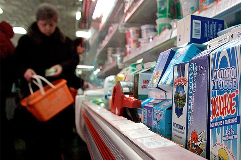 Как нами манипулируют в магазинах: приемы, которые вы должны знать