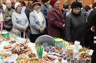 Фестиваль постной кухни прошел в Смоленске