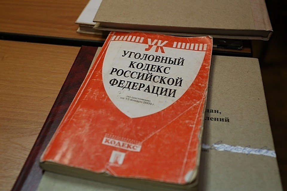 В расследовании убийства четверых человек в Балашове СК поможет комиссия Минобороны