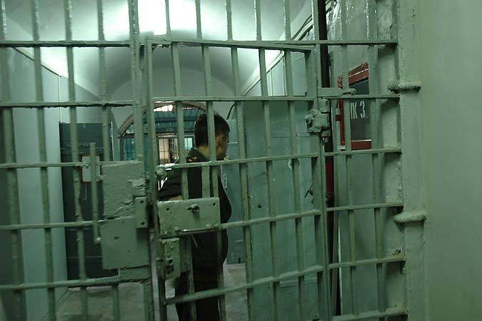 Характеристику с места работы в суд Маршала Конева улица характеристику с места работы в суд Милютинский переулок