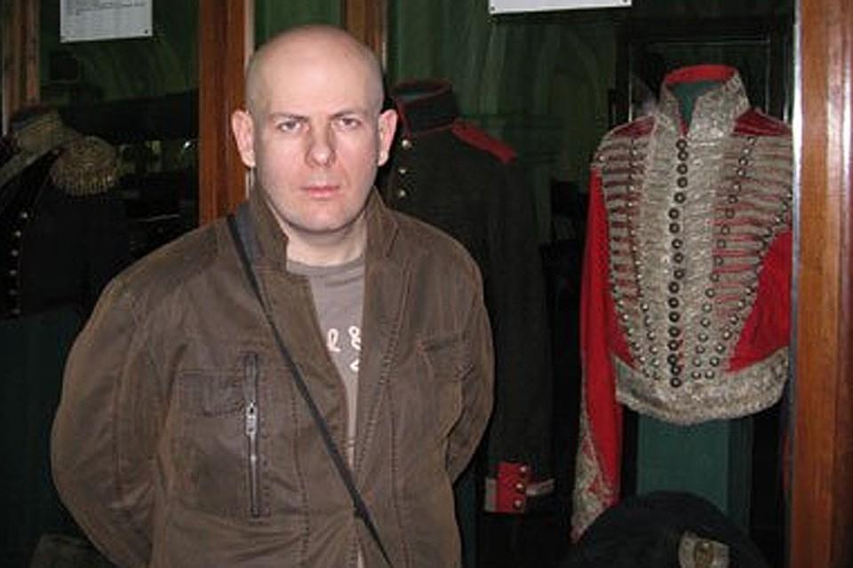 Олеся Бузину убили 16 апреля возле его дома в Киеве.