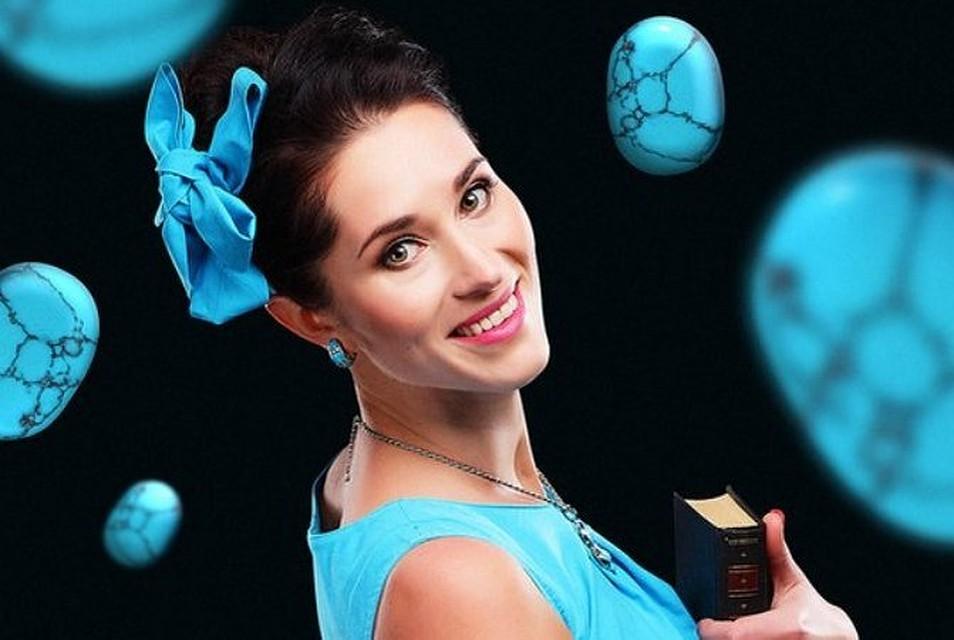 прически для яйцевидного лица фото