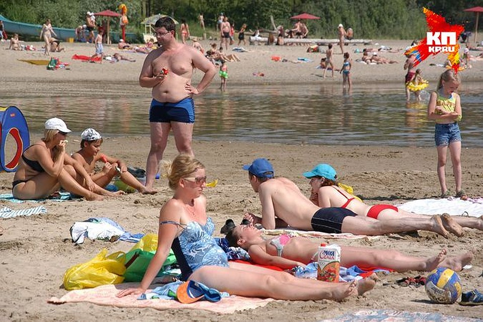 фото нудисткий пляж новосиба