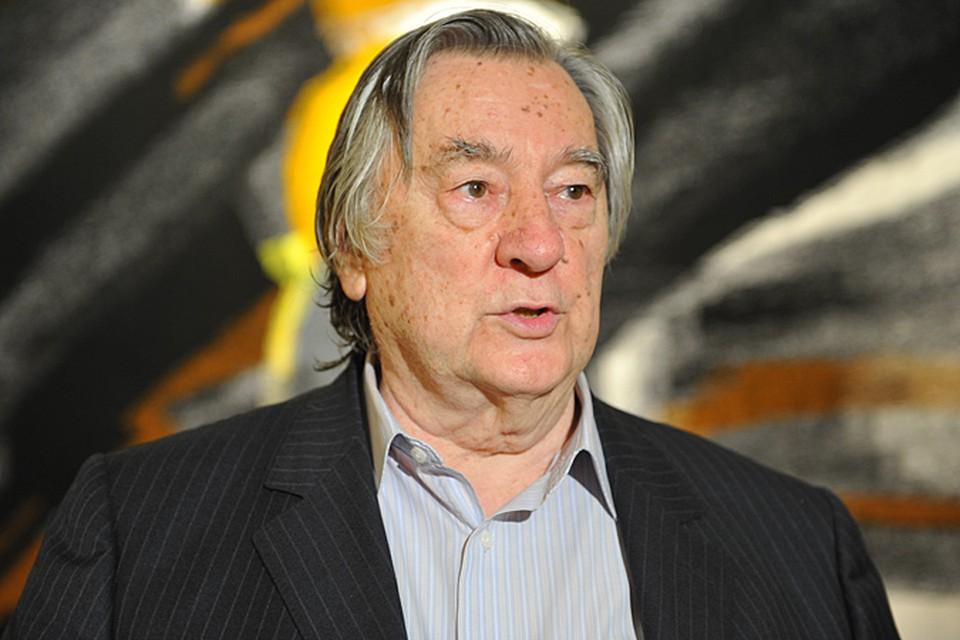 Александр Проханов: И православная церковь в течение многих лет – военных и послевоенных – молилась за Сталина