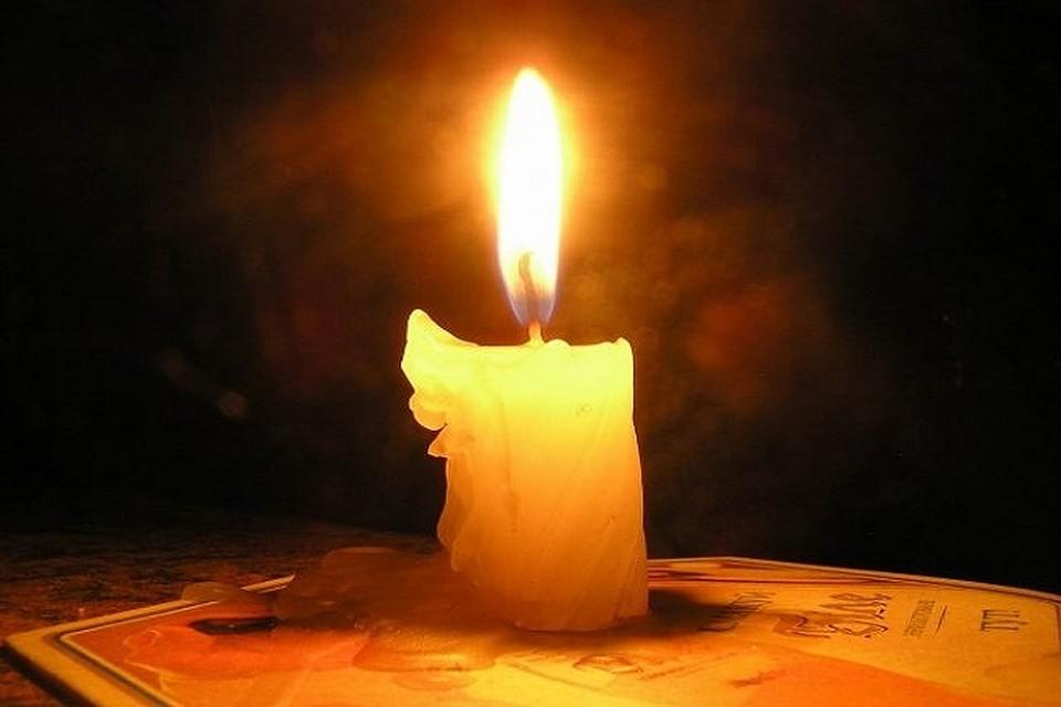породу выбрать почему на владикавказской нет света утратил