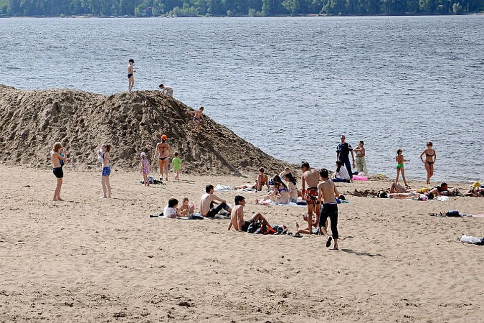 Порно любительские фото онанистов в самаре пляжи волги порно