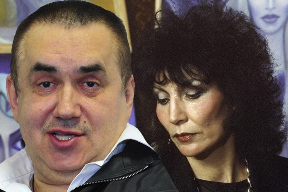 Первым, кто 8 июня 2015 года сообщил о том, что ушла из жизни знаменитая Евгения Давиташвили был один из самых близких ее друзей актер и блогер Станислав Садальский