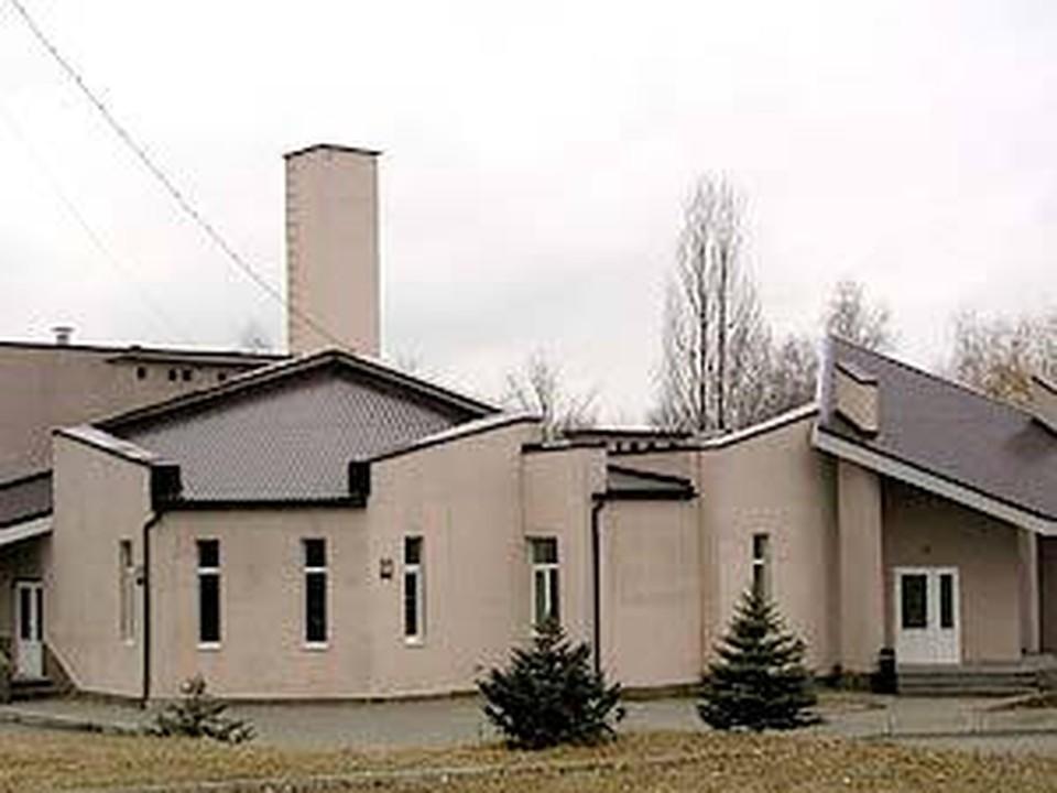С этого года мэр также повысил стоимость услуги крематория до 1 тысячи 554 рублей.