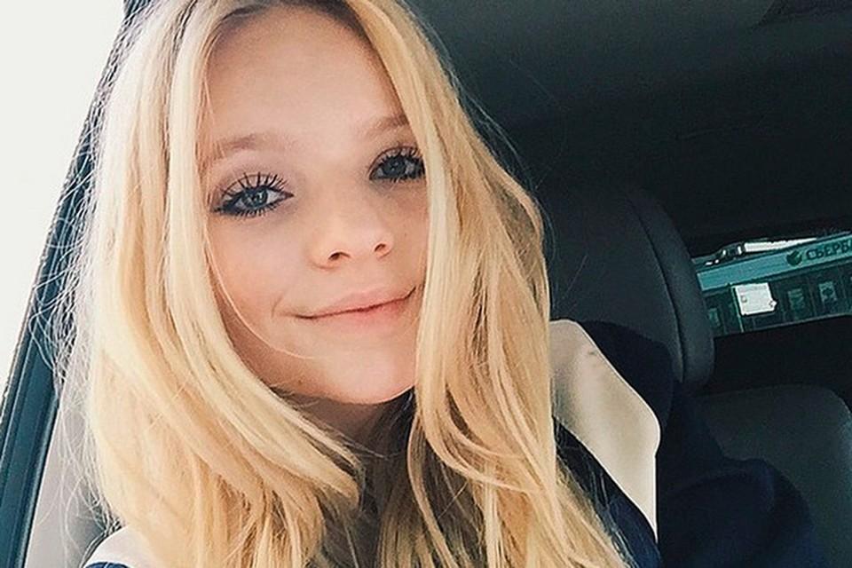 Дочери Дмитрия Пескова 17-летней Елизаветы на свадьбе не было