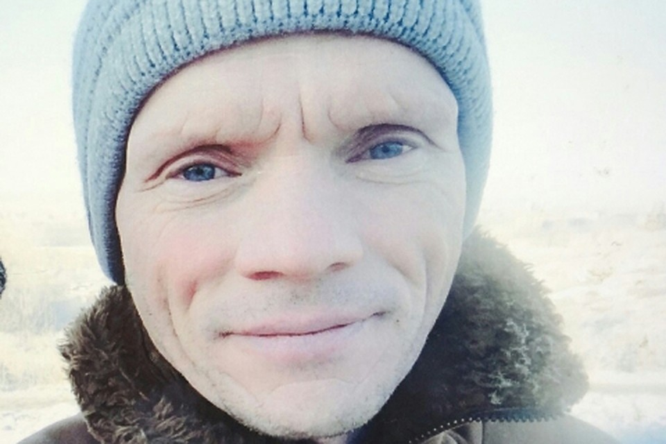 Олег Белов, подозреваемых в убийстве восьмерых человек, попал в реанимацию
