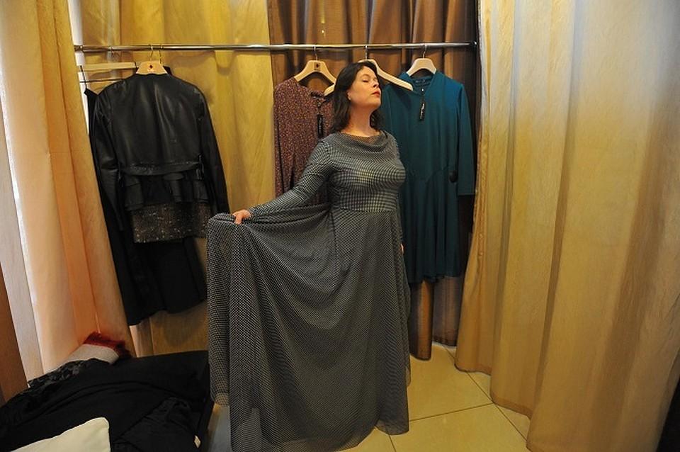 ec92ce579a3 Как я искала в Москве дешевую одежду