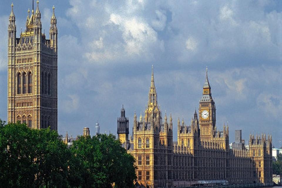 Великобритания может скоро выйти из Евросоюза