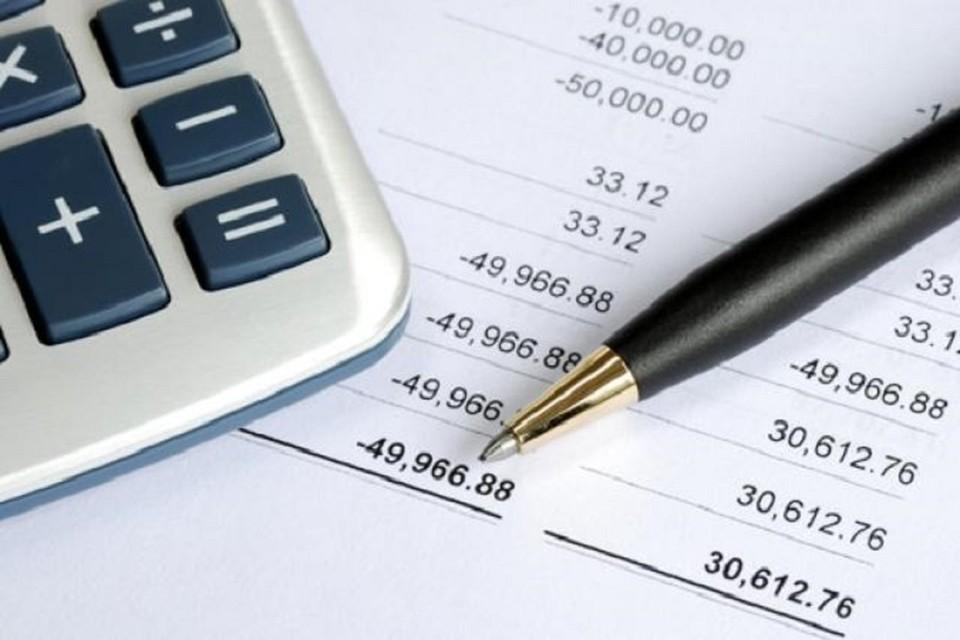 бухгалтер по совместительству свободный график вакансия