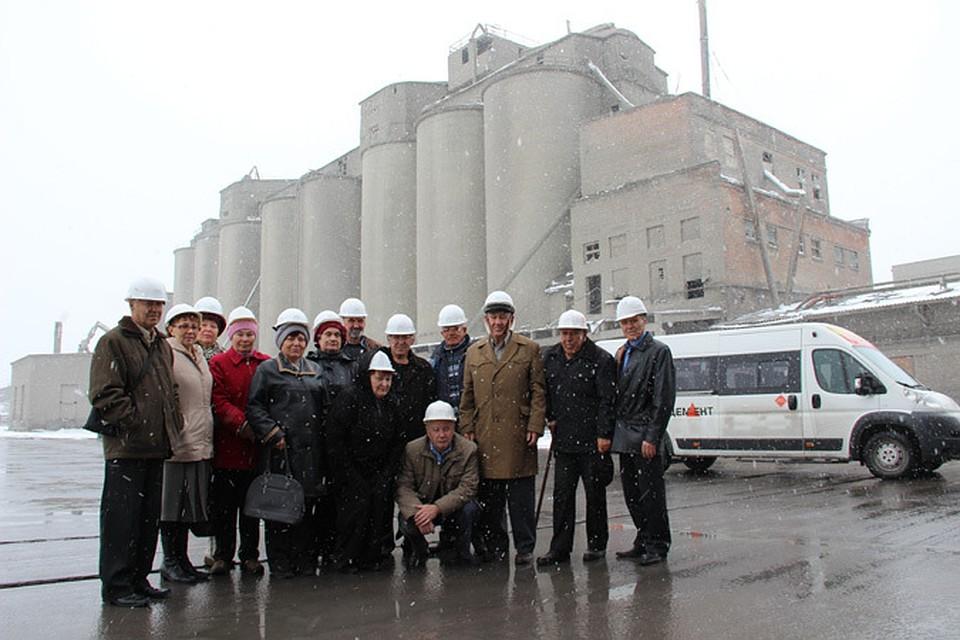 Леди Баг ангарский цементный завод вакансии еврейского происхождения