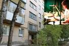 Соседи американки, искавшей в Воронеже родителей: «То, что девочку забрали в детдом — спасло ее»