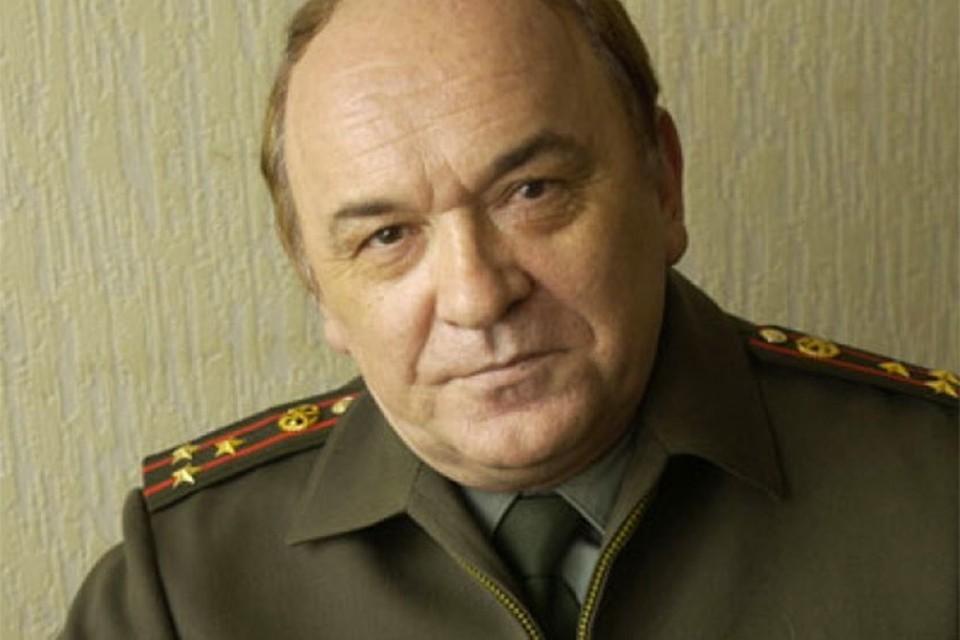 Версию теракта в эфире радио «Комсомольская правда» прокомментировал наш военный обозреватель Виктор Баранец.