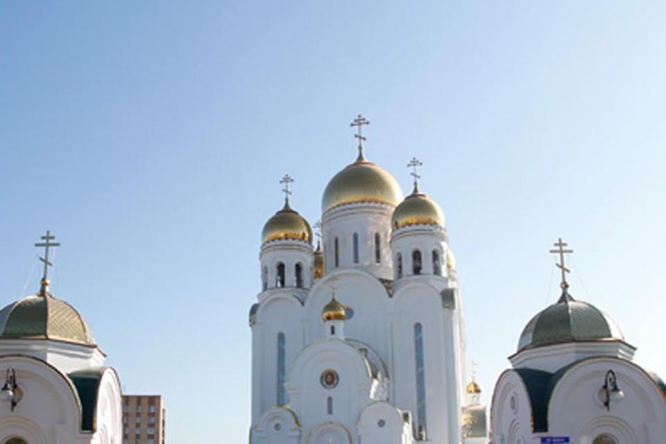 18-ая годовщина крушения самолета Руслан: в Иркутске вспоминают жертв катастрофы