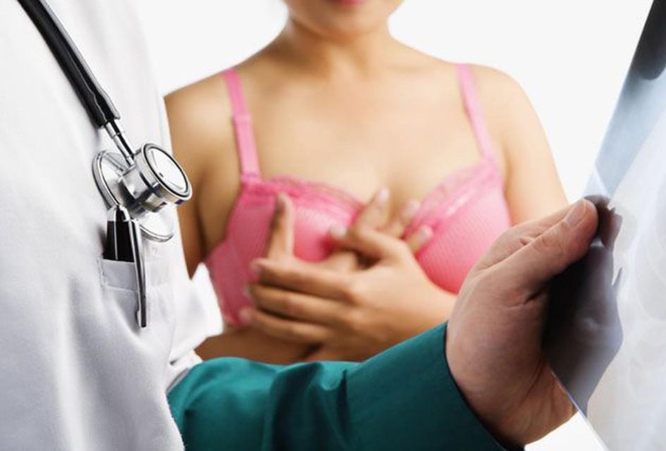 Эти здоровые привычки снижают риск развития рака