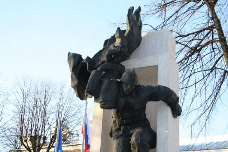 Памятники ярославля цены купить памятник в белорецке