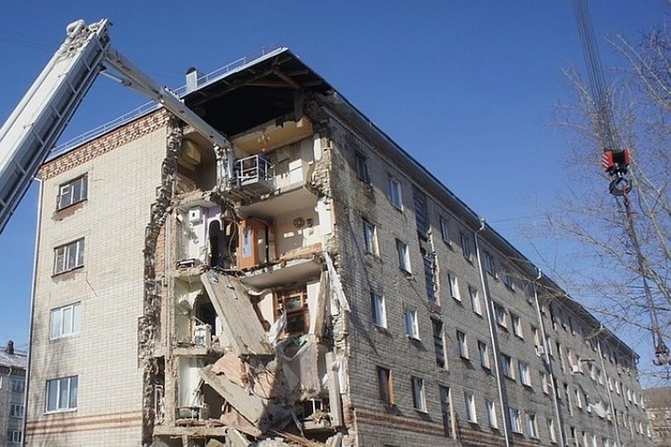 Приснилось, что вы упали с крыши, – неожиданные плохие новости, видеть целую крышу – к крепкому браку.