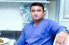 Врач-боксер, забивший пациента: Я руки себе готов отрубить