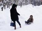 Что мне снег, что мне зной, когда я мама-штурмовик