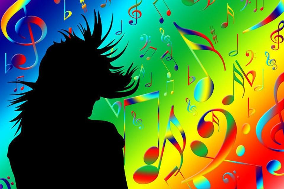 Кировские коллективы достойно выступили на уровне ПФО. Фото: pixabay.com