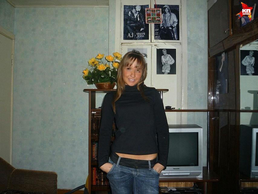 девушка по вызову в екатеринбурге фото