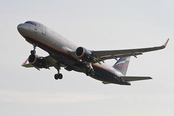 Сразу несколько авиакомпаний распродают билеты из России за границу