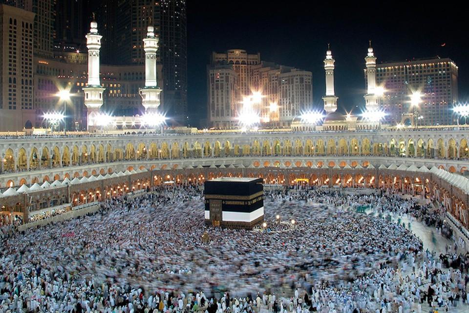 Теперь мы понимаем, почему некоторые религии стали доминирующими и распространились по всему земному шару