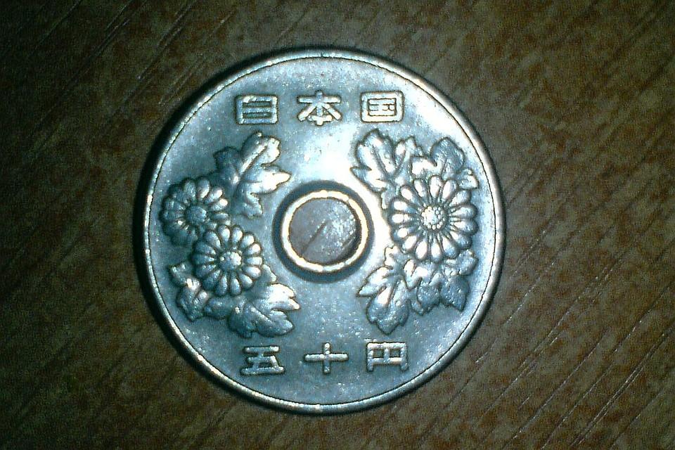 в коркино монеты украли фото монет интересно, кто вообще