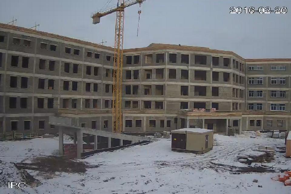 фото: webcam.pskov.ru