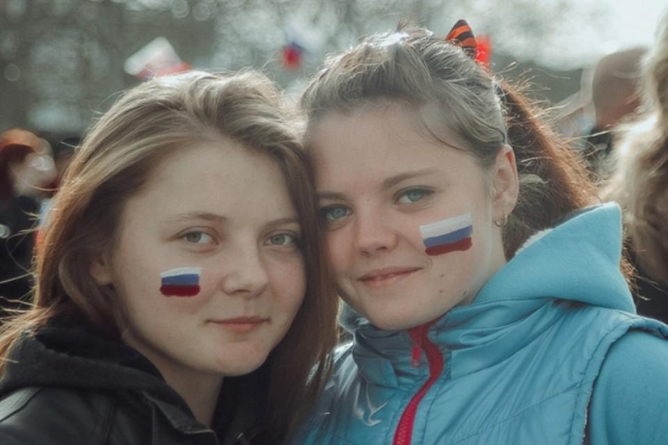 Фото: Валерий Васильев/Архив КП