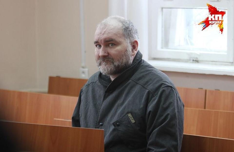 Нижегородский «повелитель мумий» Анатолий Москвин собирается жениться