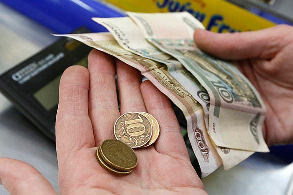 Ни для кого не секрет, что рубль привязан к ценам на нефть.