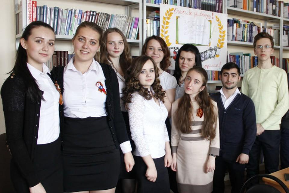 Фото: http://www.sfranhgs.ru/