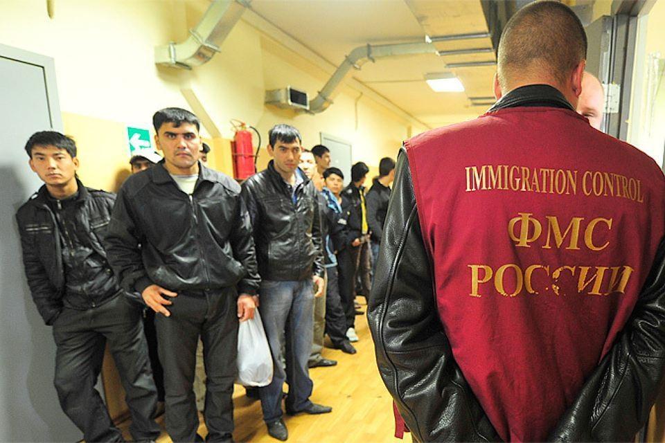 Что же все это время у нас происходило с мигрантами и, главное, чем закончится?
