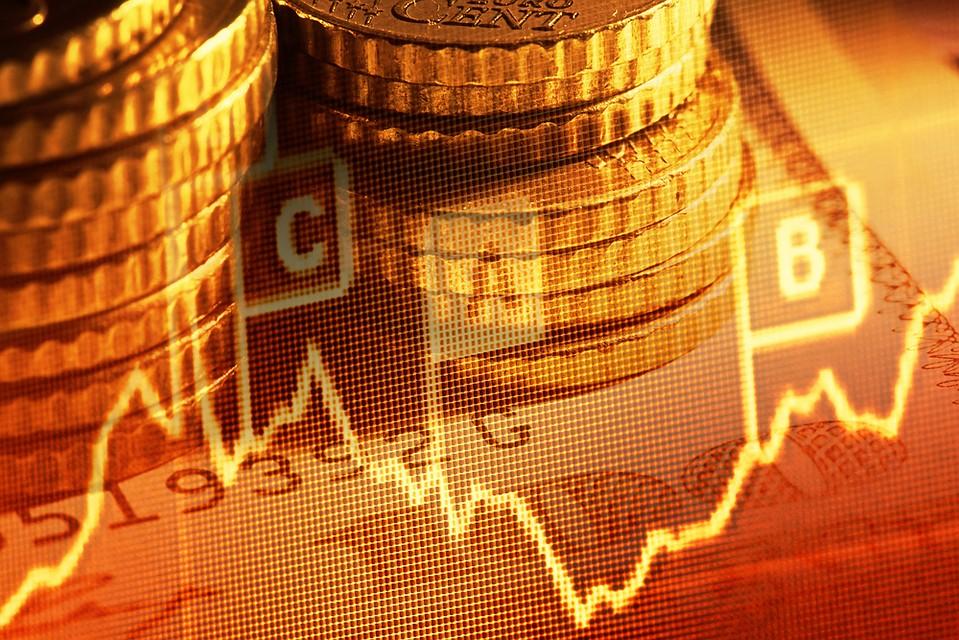Птб рефинансирование кредитов
