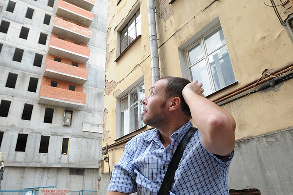 Mortgages in Udine for the Russians in 2014