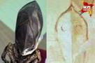 «Гуманоид Алешенька был одним из подземных карликов, расправившихся с туристами на перевале Дятлова»
